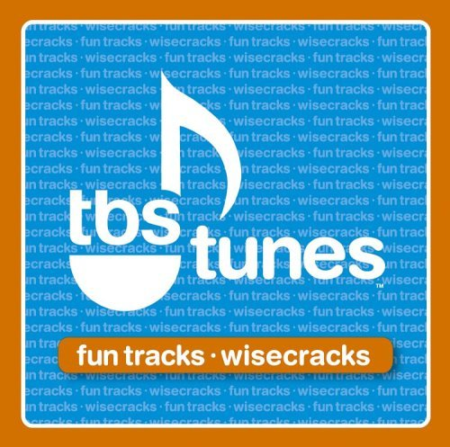 tbs-tunes-fun-tracks-wisecracks-by-bowling-for-soup