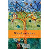 Windcatcher: New & Selected Poems 1964-2006