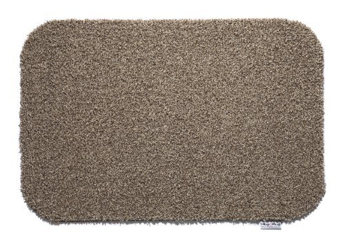grande-cotone-cattura-sporcizia-tappeto-zerbino-linen-75x50cm