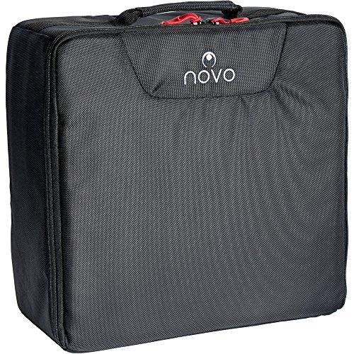 Novo Dura 300Trennwand einfügen Case für ABS Hard Shell Case (Dura Insert)