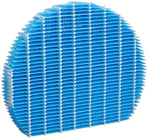 sharp-befeuchtung-luftfilter-ersatzfilter-befeuchtung-filter-fz-y80mf