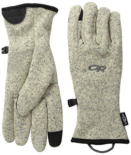 outdoor-research-long-house-sensor-gloves-men-black-2016-forro-polar-guantes-otono-invierno-hombre-c