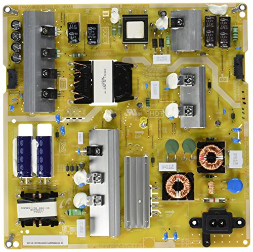 Samsung BN44-00807A