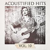 Even Flow (Acoustic Version) [Pearl Jam Cover]