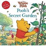 Pooh's Secret Garden (Disney's Winnie the Pooh)