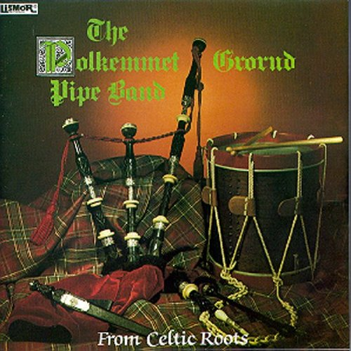 From Celtic Roots