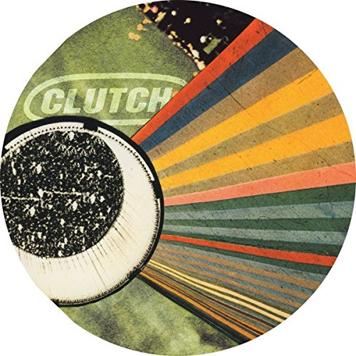 Live at the Googolplex (Ltd.Picture Disc) [Vinyl LP] -