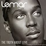 Songtexte von Lemar - The Truth About Love