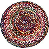 Capel Rugs Capel Rugs Braided Rugs - Best Reviews Guide