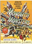 The Monolith Monsters / Tales of Tomo...