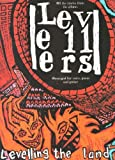 The Levellers : Levelling the Land - Piano, Voice, Guitar by Levellers (1992-02-18)