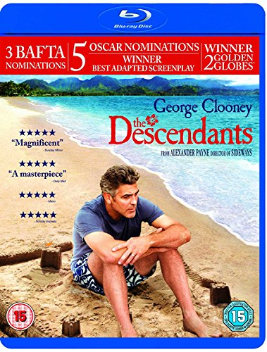 the-descendants-edizione-regno-unito-italia-blu-ray