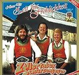 Nimm Dir Zeit für Fröhlichkeit [Vinyl LP] -