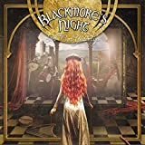 Blackmore'S Night: All Our Yesterdays (Deluxe Edition Digipak) (Audio CD)