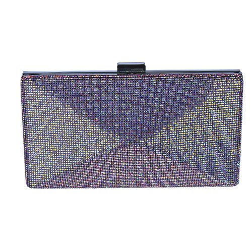 nancy-kyoto-renee-purple-ab-evening-bag