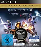 Destiny - König der Besessenen [PlayStation 3]