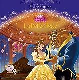 Telecharger Livres LA BELLE ET LA BETE Les Grands Classiques Disney (PDF,EPUB,MOBI) gratuits en Francaise