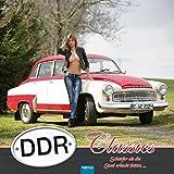 DDR-Classic & Girls 2018