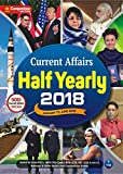 #5: Current Affairs Half Yearly 2018 (January 2018 to June 2018)