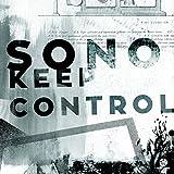 Keep Control (Marc Romboy's Space Echo Trip)