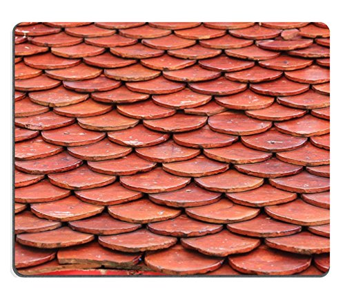mousepads-seamless-red-clay-roof-tiles-image-id-20387057-by-liili-customized-mousepads-stain-resista