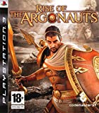 Codemasters Rise of the Argonauts, PS3