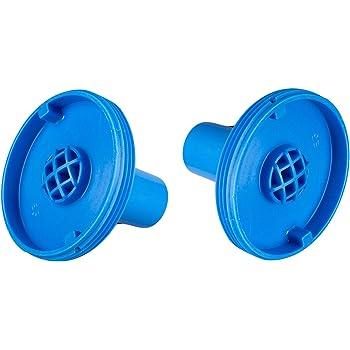 Anschlussteile für Pumpe, Filteranlage an Bestway Pools bis