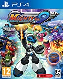 Cheapest Mighty No9 on PlayStation 4