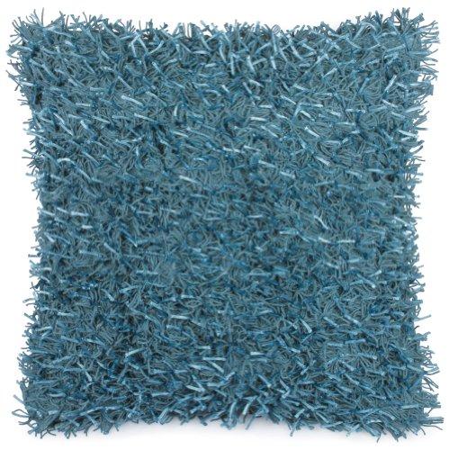 Kissen Ottawa 45x45 cm denim (Kissen Denim Blue)
