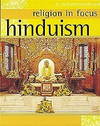 Religion in Focus: Hinduism