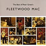 Picture Of The Best Of Peter Green's Fleetwood Mac