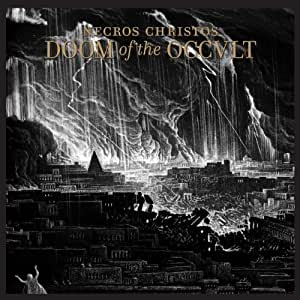 Cite de la Musique by Saluzzi, Dino (2000) Audio CD