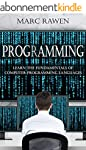 Programming: Learn the Fundamentals o...