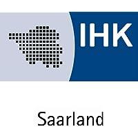 """IHK Magazin """"SaarWirtschaft"""""""