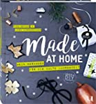 Made at Home: Mein Workbook für die k...
