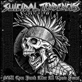 STill Cyco Punk After All These Years [Explicit]