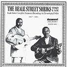 The Beale Street Sheiks 1927-1929