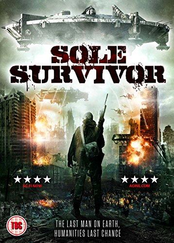 sole-survivor-dvd
