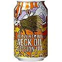 Beavertown Neck Oil Session IPA, 330 ml