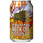 Beavertown Neck Oil Session IPA, 330 ml