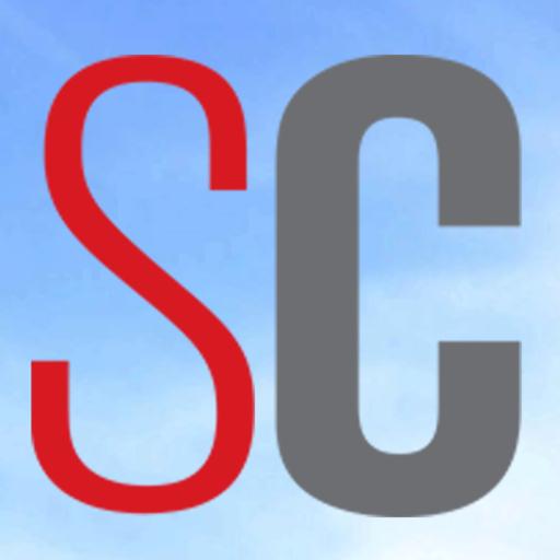 stroke-connection-magazine