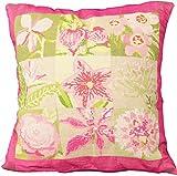 Anette Eriksson Diseño de Flores y