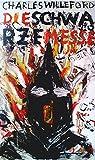 Die schwarze Messe (Pulp Master)
