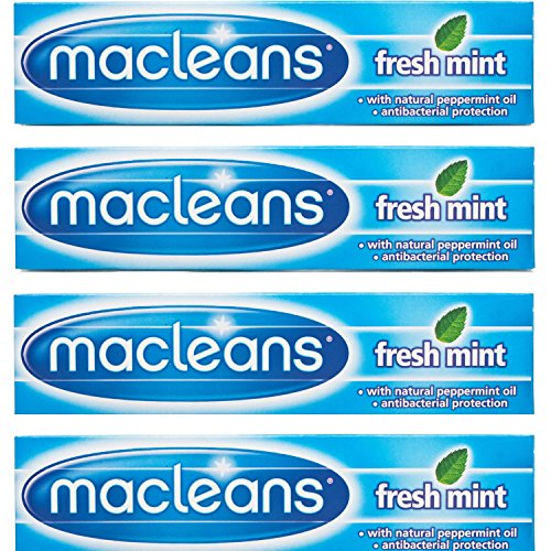 macleans-toothpaste-freshmint-125ml-pack-of-4