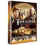 Toledo Cruce De Destinos