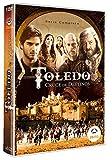 Toledo Cruce De Destinos [DVD]
