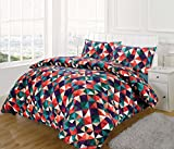 Nimsay Home multicolore Dimaond modello...