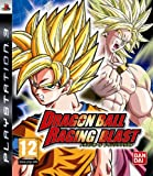 Dragon Ball: Raging Blast (PS3) [Importación inglesa]