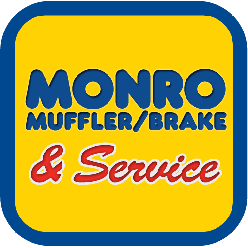 monro-brake-and-service