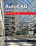 AutoCAD and Its Applications Basics 2017